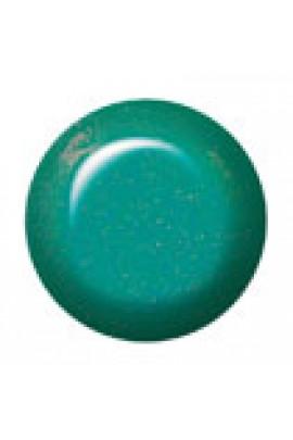 ibd Gel Polish - Color Addict - 0.25oz / 7g