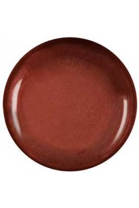 EzFlow World of Riches Color Gel It! Gel Polish - Liquid Copper - 0.25oz / 7g