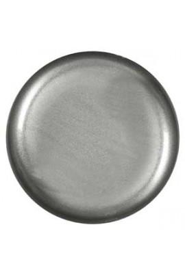 EzFlow World of Riches Color Gel It! Gel Polish - Platinum - 0.25oz / 7g