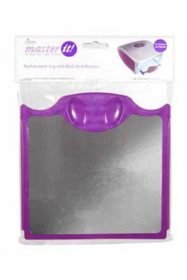 EzFlow Master It Replacement Tray