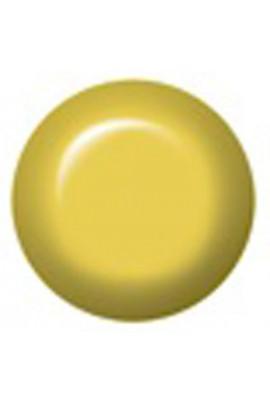 ibd Gel Polish - Lemon Bar - 0.25oz / 7g