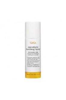 GiGi Anesthetic Numbing Spray - 1.5oz / 42g