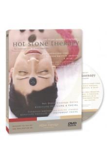 T.I.R. DVD - Hot Stone Esthetics