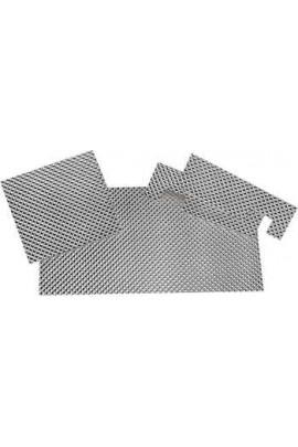 ibd Jet Lamp 3000/5000 Replacement Reflectors Kit