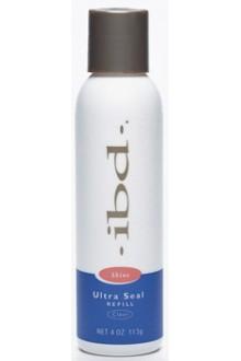 ibd Ultra Seal Clear Refill - 4oz / 113g