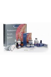 ibd Professional Acrylic System