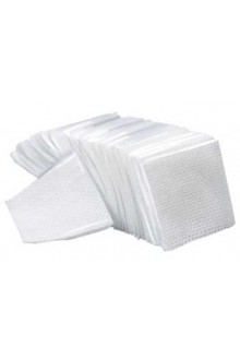 NSI Nail Wipes - 200ct