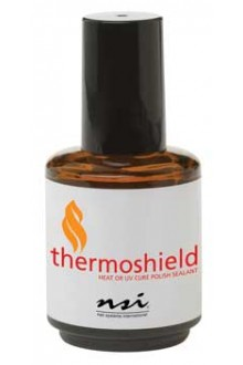 NSI Thermoshield - 0.5oz / 14ml