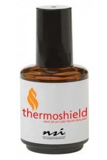 NSI Thermoshield - 0.5oz / 14ml
