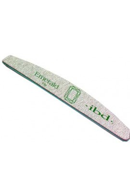 ibd Emerald File - 180/180 Grit