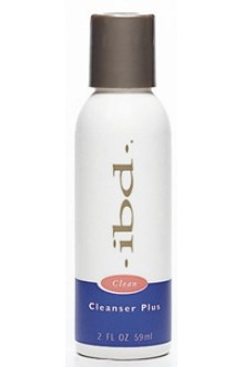 ibd Cleanser Plus - 2oz / 59ml