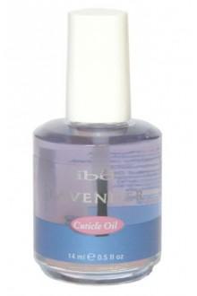 ibd Lavender Cuticle Oil - 0.5oz / 14ml