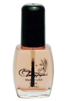 Tammy Taylor Cuticle Oil: Peach - 0.5oz / 14ml