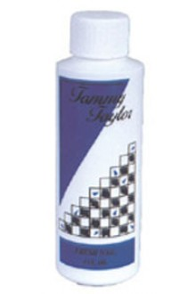 Tammy Taylor Nail Fresh - 4oz / 118ml