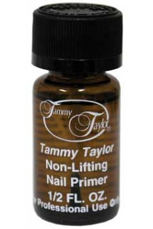 Tammy Taylor Non-Lifting Primer - 0.5oz / 14ml