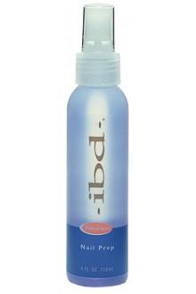 ibd Nail Prep Spray - 4oz / 118ml