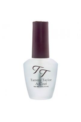 Tammy Taylor A-Coat - 0.45oz / 14ml