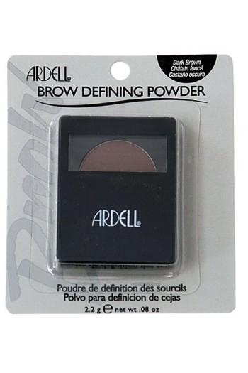 Ardell Mechanical Brow Pencil - Dark Brown