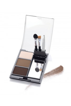 Ardell Brow Powder Palette - Dark