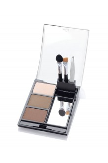 Ardell Brow Powder Palette - Light