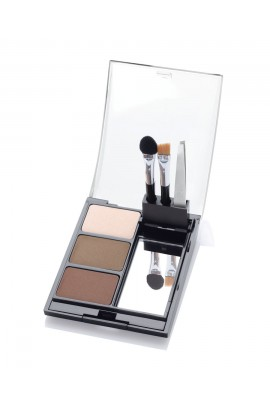 Ardell Brow Powder Palette - Medium