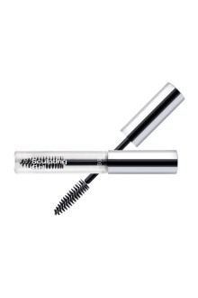 Ardell Brow Sculpting Gel - Clear - 0.25oz / 7.3ml