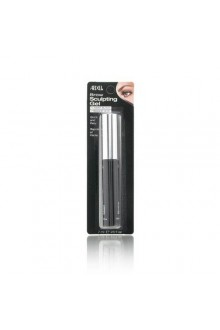 Ardell Brow Sculpting Gel - 0.25oz / 7.3ml