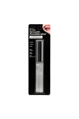 Ardell Brow & Lash Growth Accelerator - 0.25oz / 7ml