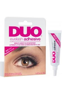 Ardell Duo Adhesive - Dark - 0.25oz / 7g