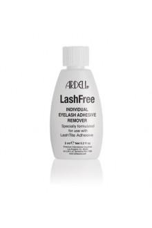 Ardell LashFree Adhesive Remover - 0.2oz / 5ml