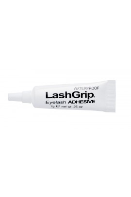 Ardell LashGrip Eyelash Adhesive - Clear - 0.25oz / 7g