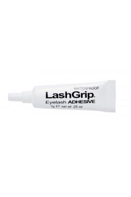 Ardell LashGrip Eyelash Adhesive - Dark - 0.25oz / 7g