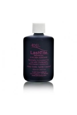 Ardell LashTite Adhesive - Dark - 0.75oz / 22ml