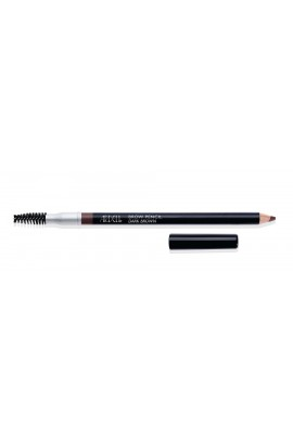 Ardell Pencil Duo - Dark Brown