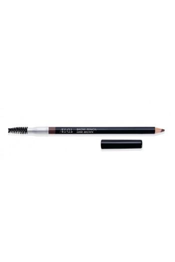 Ardell Pencil Duo - Dark Brown