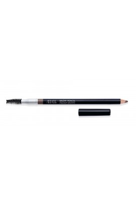 Ardell Pencil Duo - Medium Brown