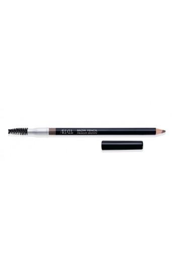 Ardell Pencil Duo - Medium Brown