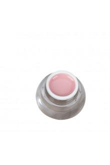 OPI Axxium Soak Off Gel Lacquer: Bubble Bath - 0.21oz / 6g