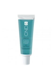 CND A.H.A. Cuticle Eraser - 1.75oz / 50ml