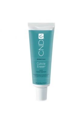 CND A.H.A. Cuticle Eraser - 1.75oz / 50ml