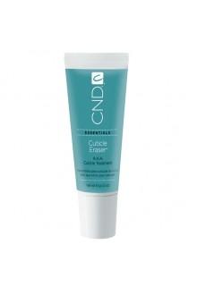 CND Cuticle Eraser - 0.5oz / 14g