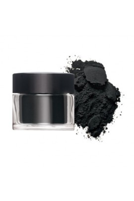 CND Additives Pigment - Black - 0.08oz / 2.42g