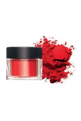 CND Additives Pigment - Bright Red - 0.05oz / 1.65g