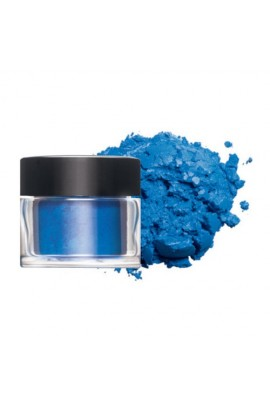 CND Additives Pigment Effect - Cerulean Blue - 0.10oz / 3.10g