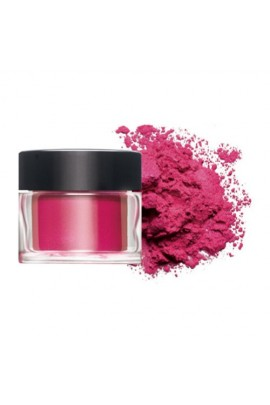 CND Additives Pigment Effect - Haute Pink - 0.14oz / 3.97g