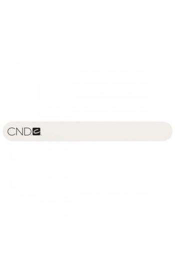 CND Blizzard Board - 100/180 Grit File