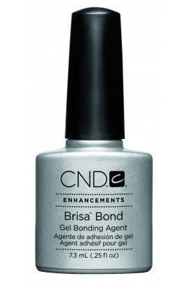 CND Brisa Bond - 0.25oz / 7.3ml