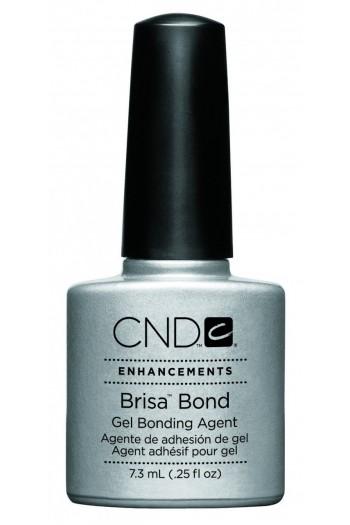 CND Brisa Bond - 0.25oz / 7.3ml