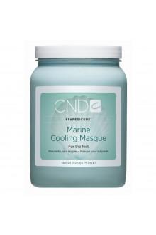 CND Marine Cooling Masque - 75oz / 2126g