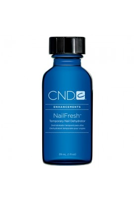 CND Nail Fresh - 1oz / 29ml